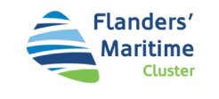 Flanders Maritime Cluster